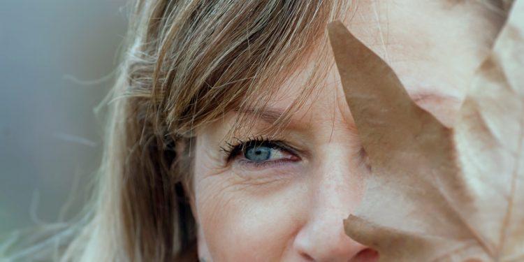 cataratta: cos'è, cause, sintomi e cure