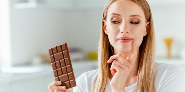 cioccolato-ricette-light