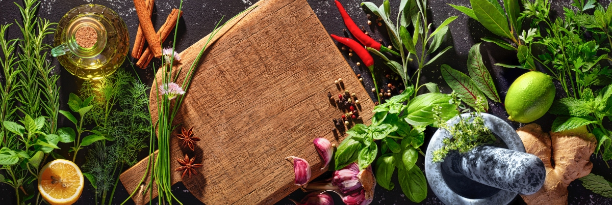 erba cipollina: usi in cucina