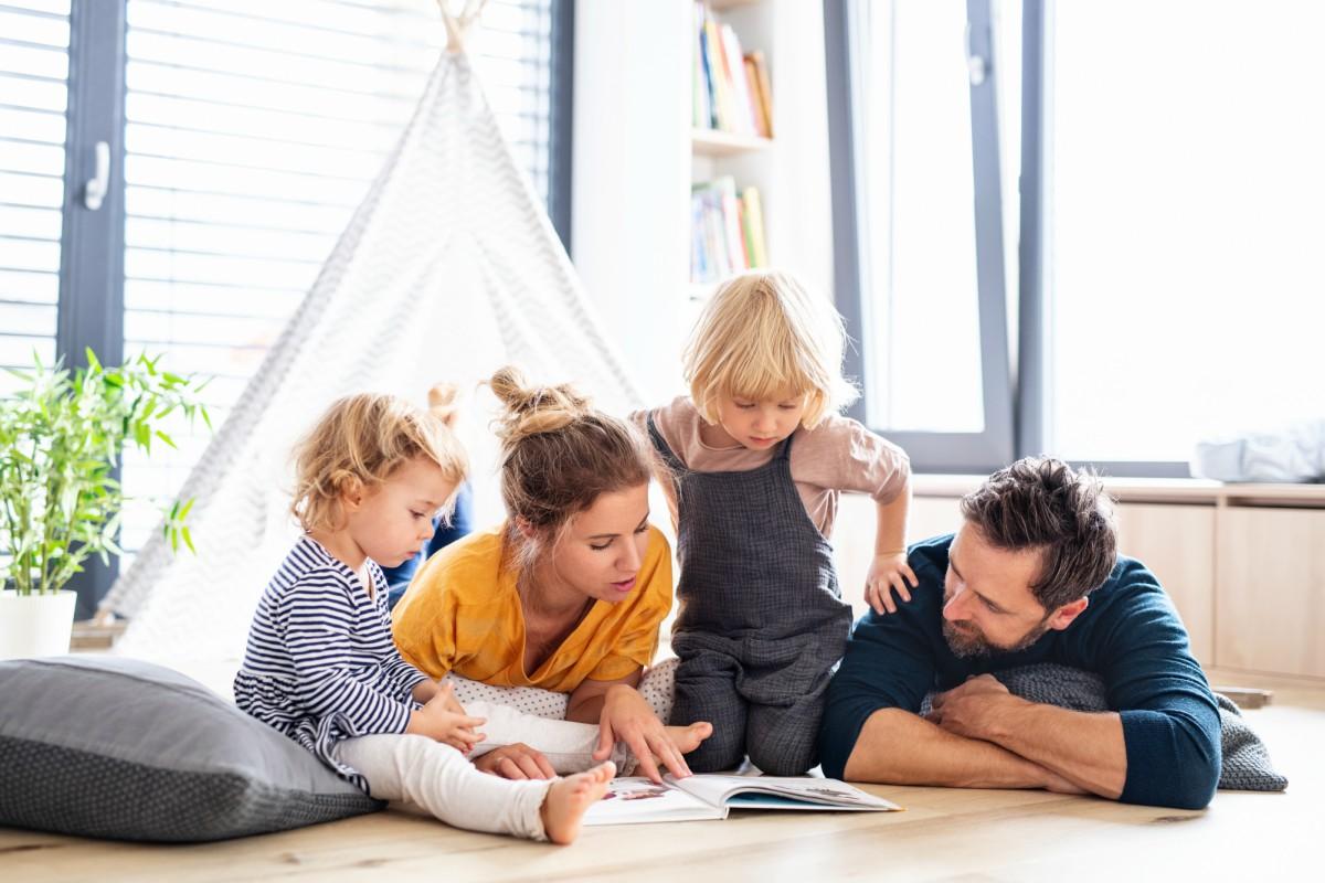 idee-con-i-bambini