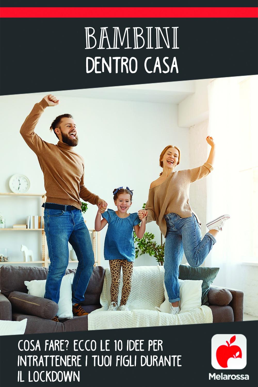 idee-per-attivita-in-famiglia