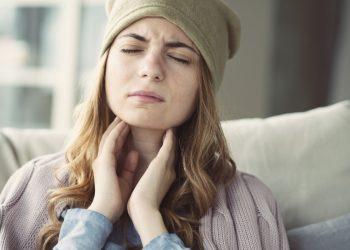 laringite: cos'è, cause, sintomi, cure e prevenzione