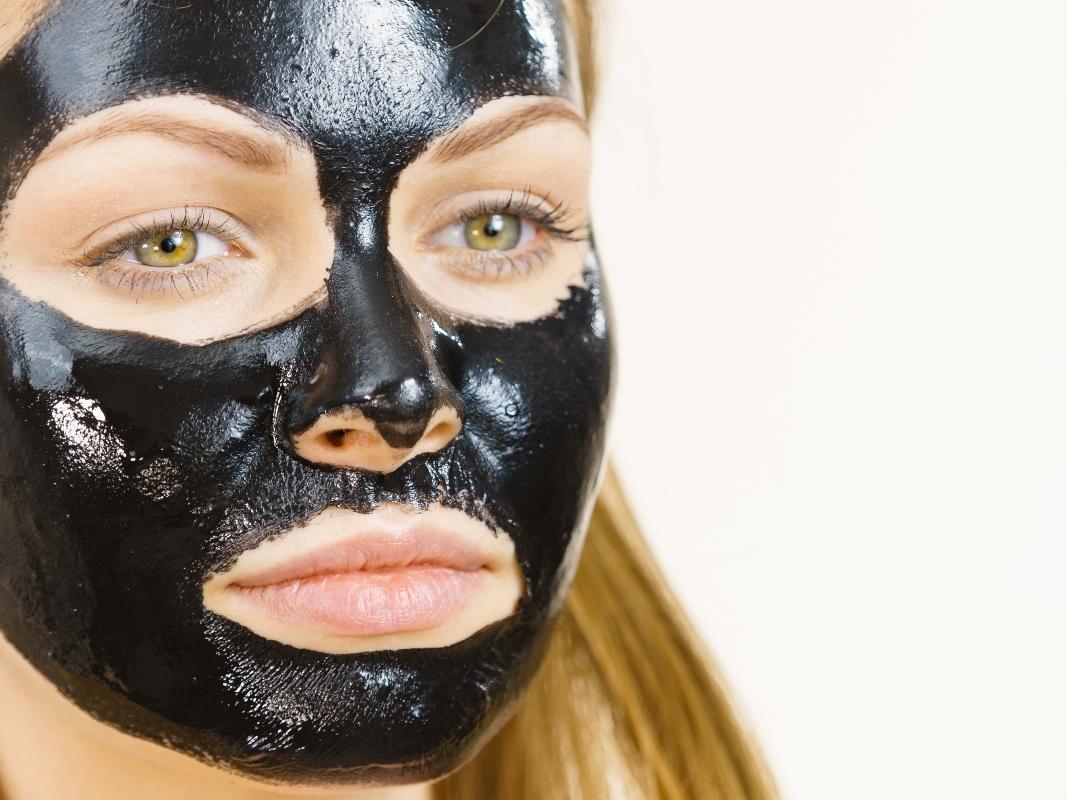 le migliori black mask