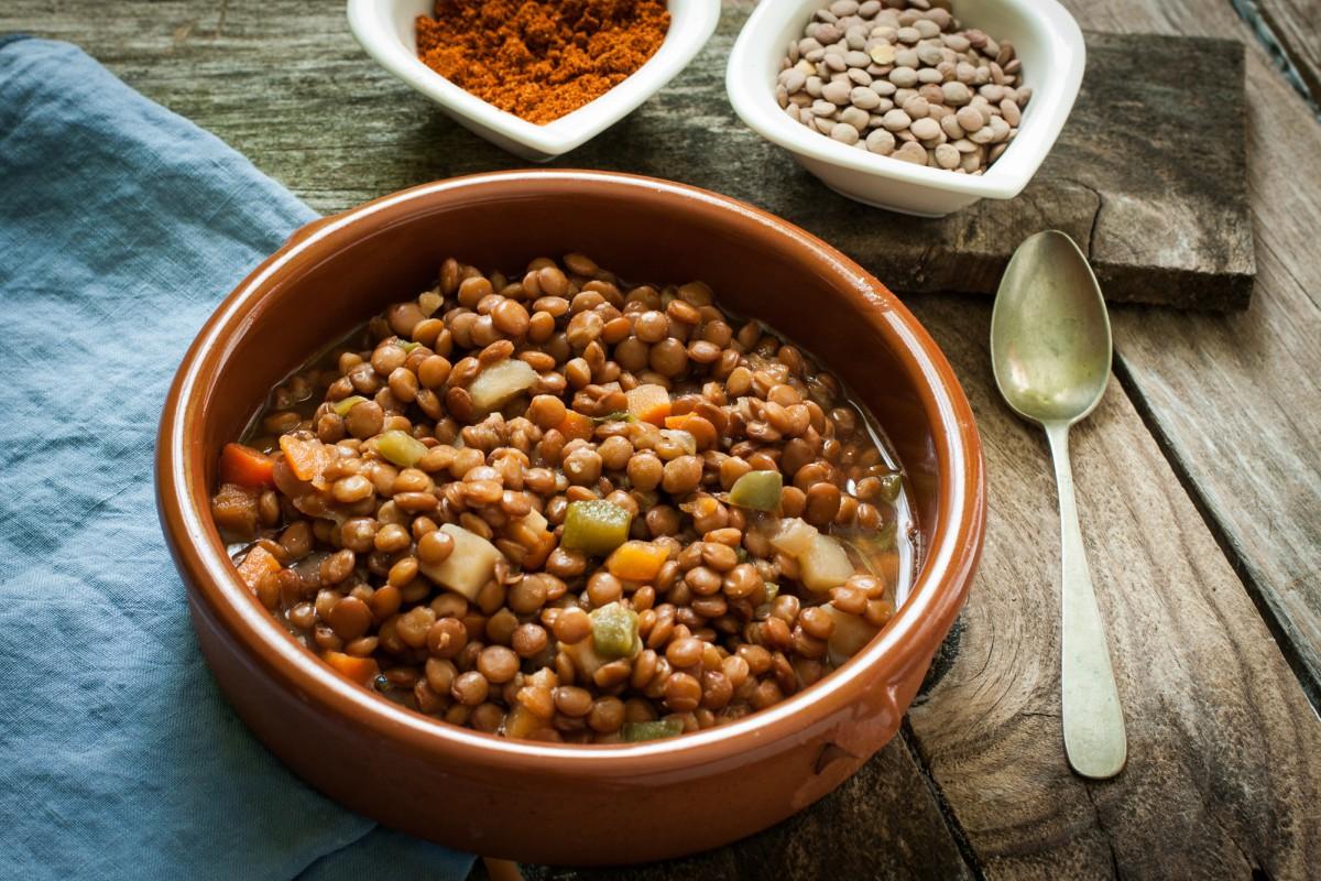 lenticchie-tradizione