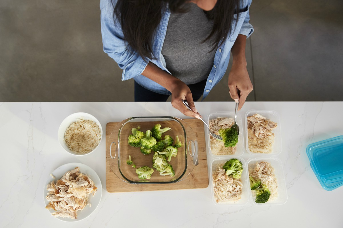 meal-prep-consigli