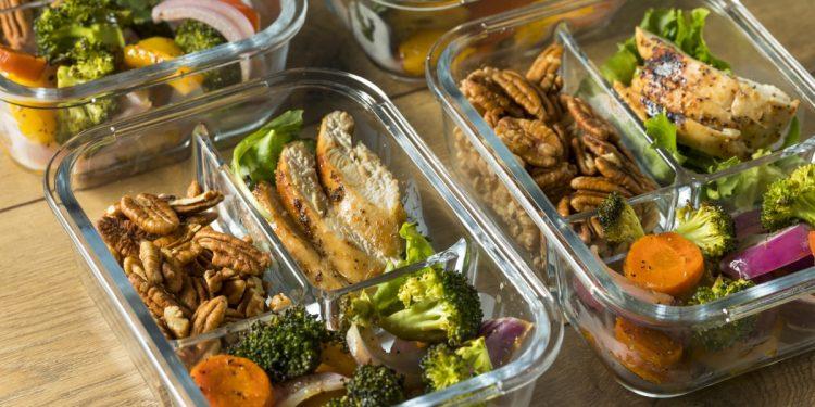 meal-prep-vantaggi