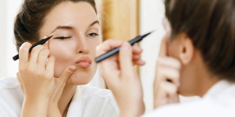 i migliori eyeliner