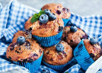 muffin-mirtilli-bree