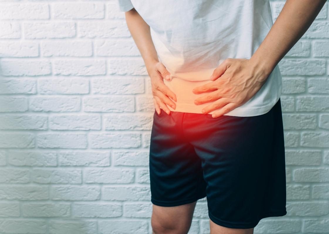 prostata: cos'è, anatomia, funzioni, patologie e prevenzione