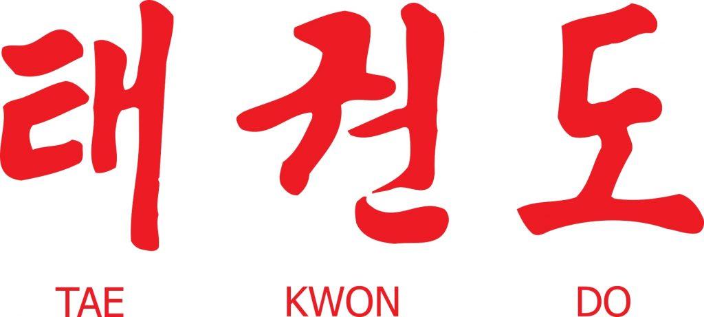 taekwondo: che vuole dire
