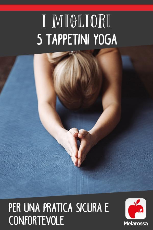 tappetino-yoga-top-5