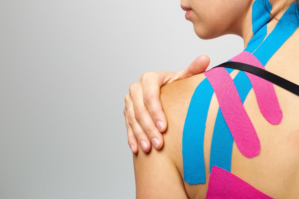 tendinite: cos'è, cause, sintomi e cure