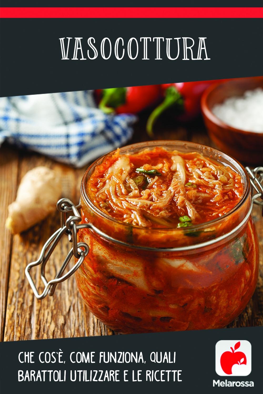 vasocottura-ricette