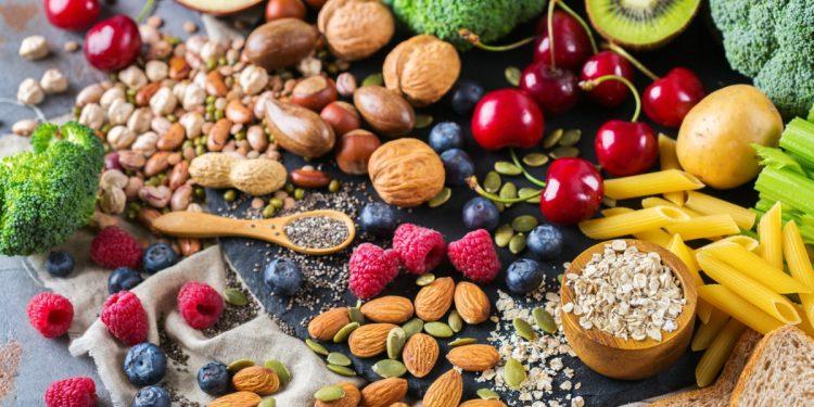 antiossidanti-benefici