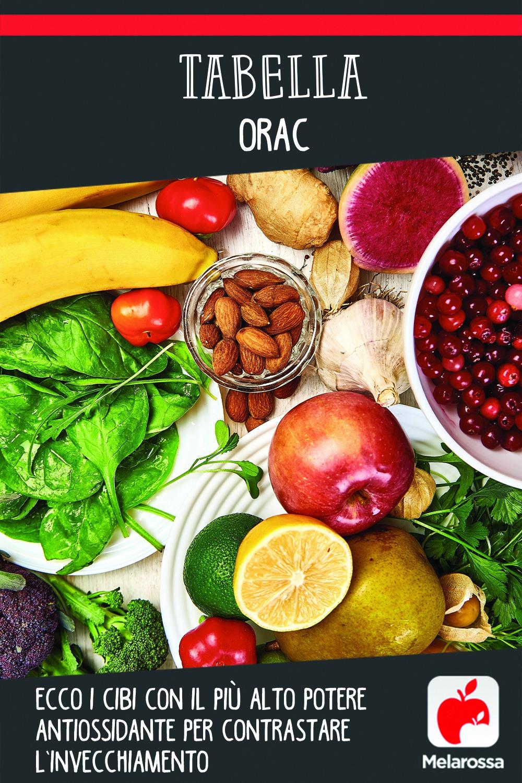 antiossidanti-vantaggi