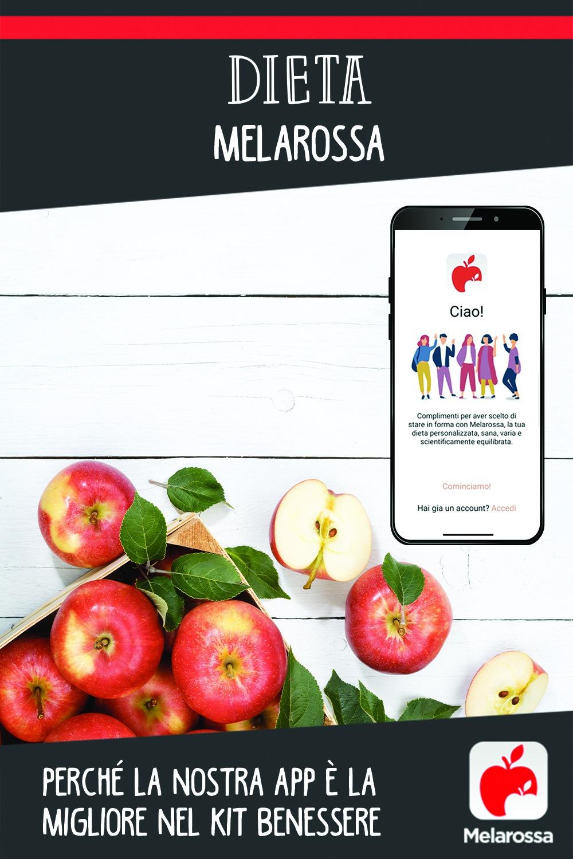 app-melarossa