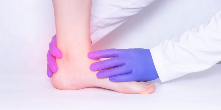 artrosi psoriasica: cos'è, cause, sintomi e cure