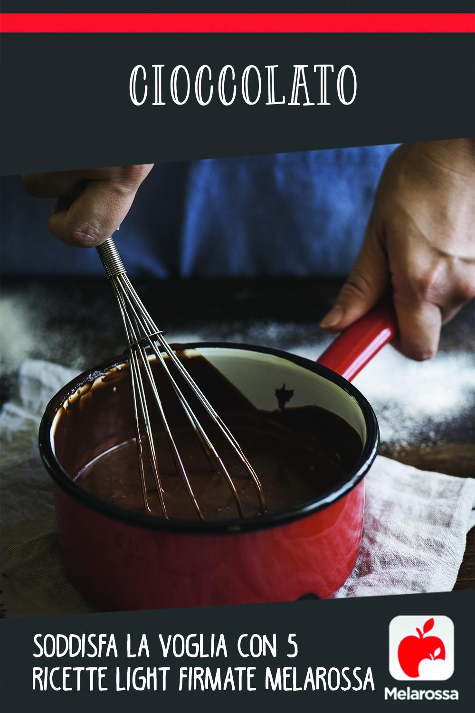cioccolato-ricette