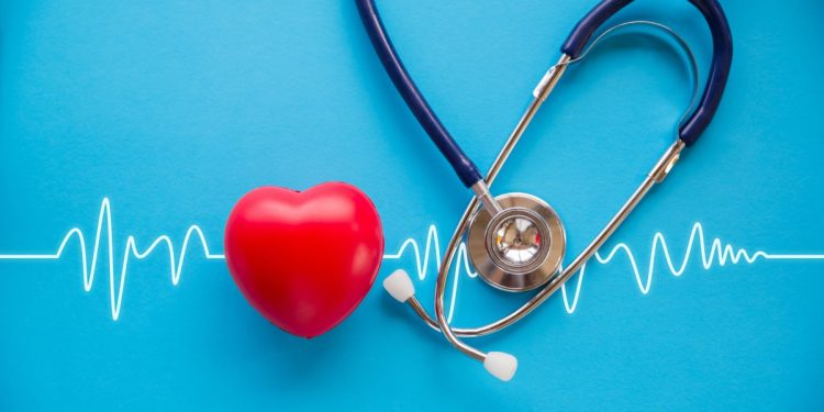 cuore-salute