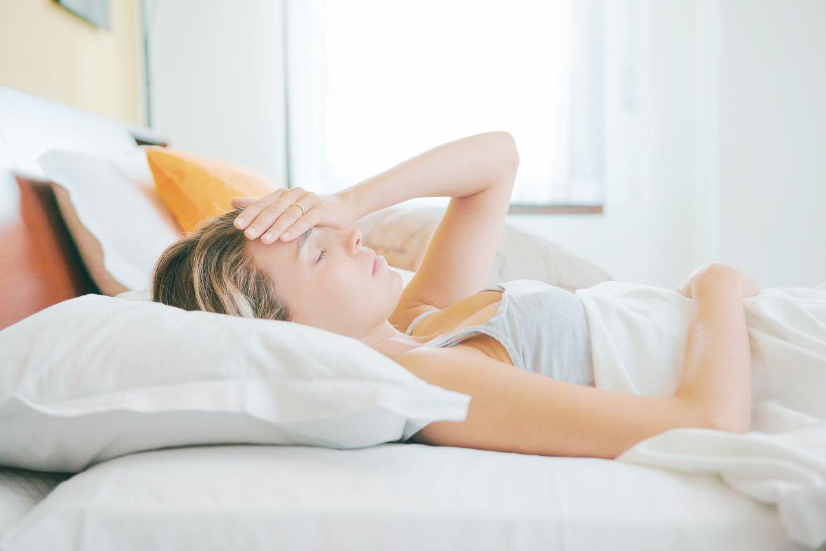 Cuscino per cervicale funziona