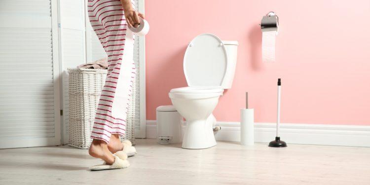 diarrea: cos'è, cause, sintomi e cure