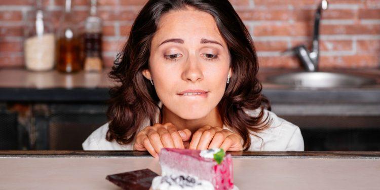dieta-difficoltà