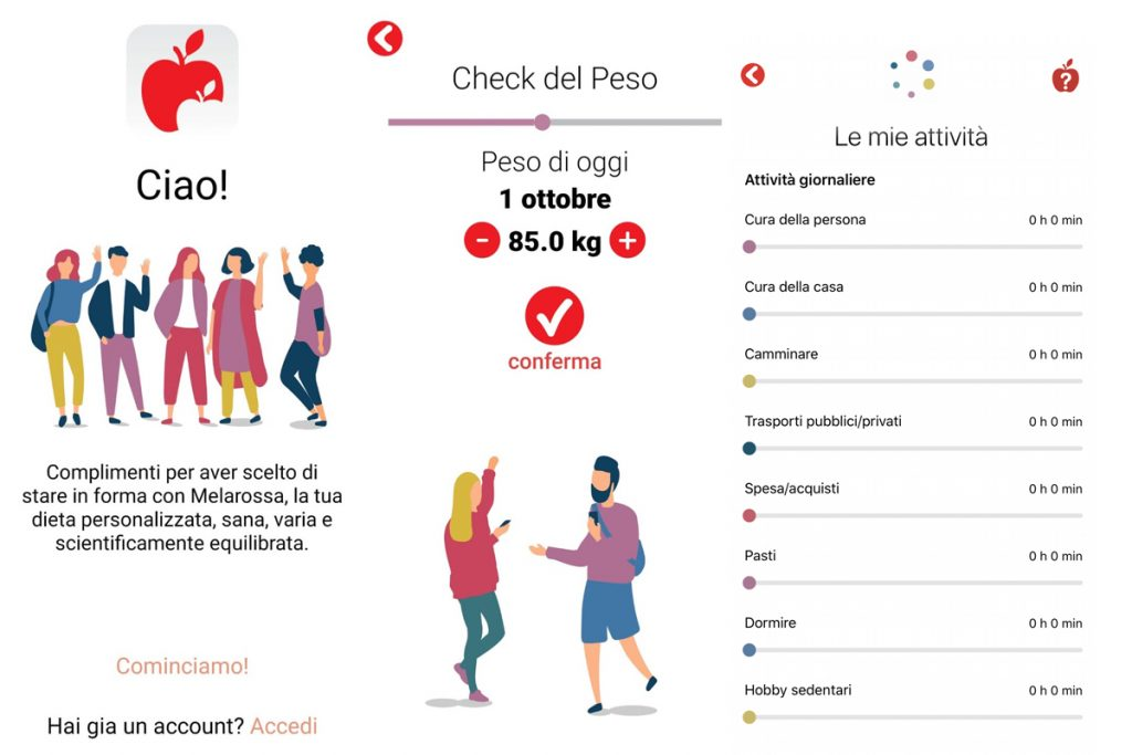 dieta-melarossa-app