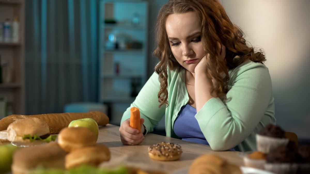 disturbi-alimentari-covid