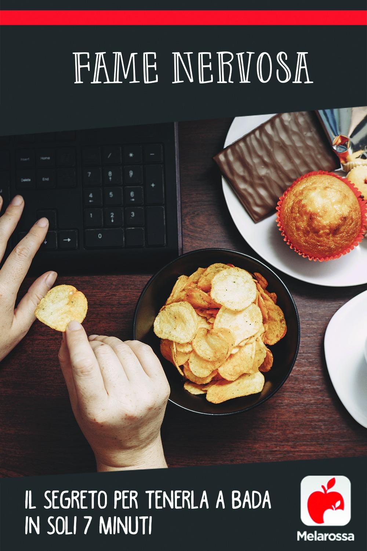 fame-nervosa