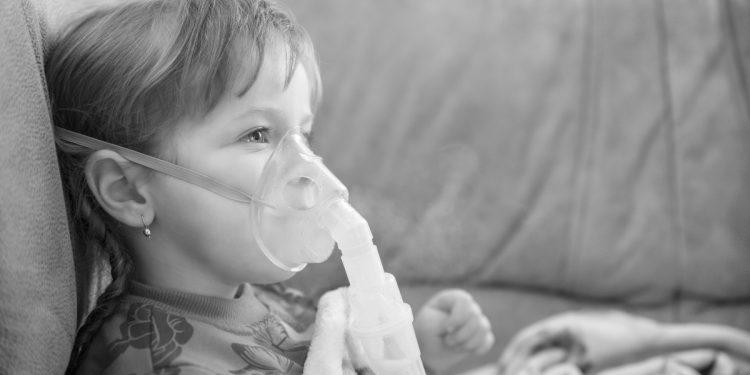 fibrosi cistica: cos'è, cause, sintomi e cure