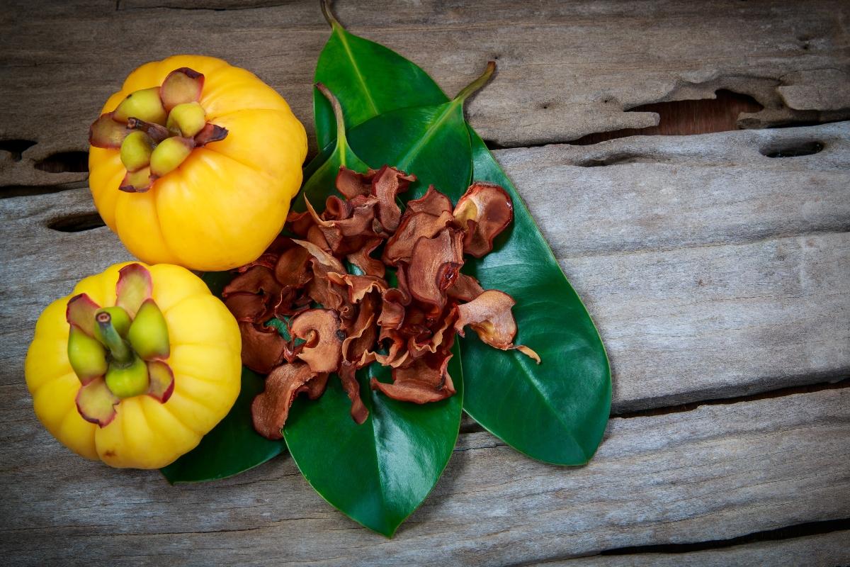 garcinia cambogia: fa veramente dimagrire?
