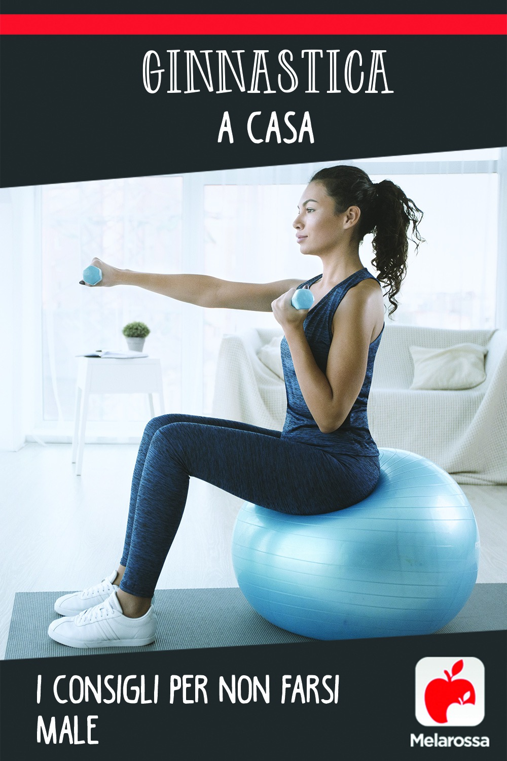 home-fitness