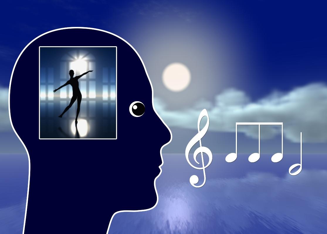ipnosi benefici