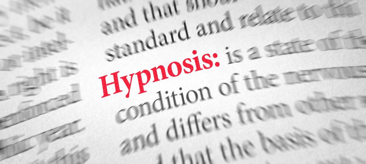 ipnosi: controindicazioni