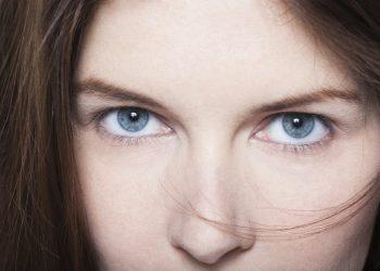 ipnosi: cos'è, come funziona, storia e controindicazioni