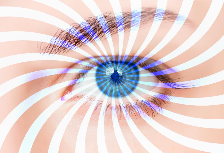 ipnosi: critiche