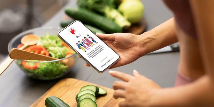 Melarossa tra le App consigliate su App Store