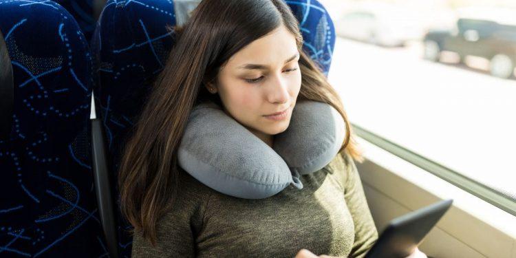 Migliore cuscino per cervicale