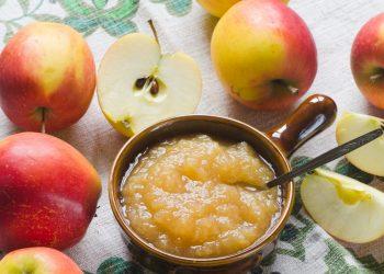 pectina: cos'è a cosa serve, alimenti ricchi, benefici per intestino e colesterolo