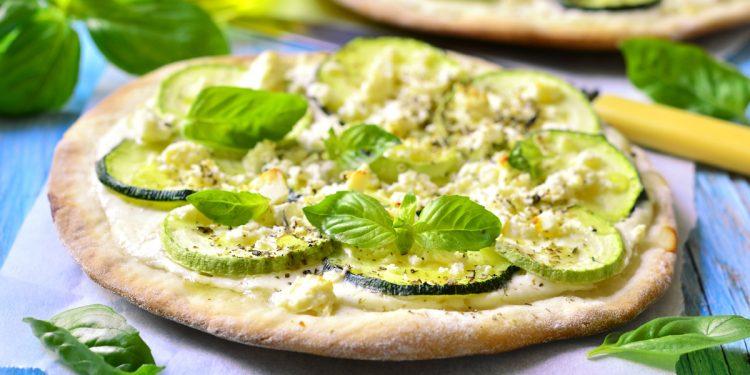 pizza-zucchine