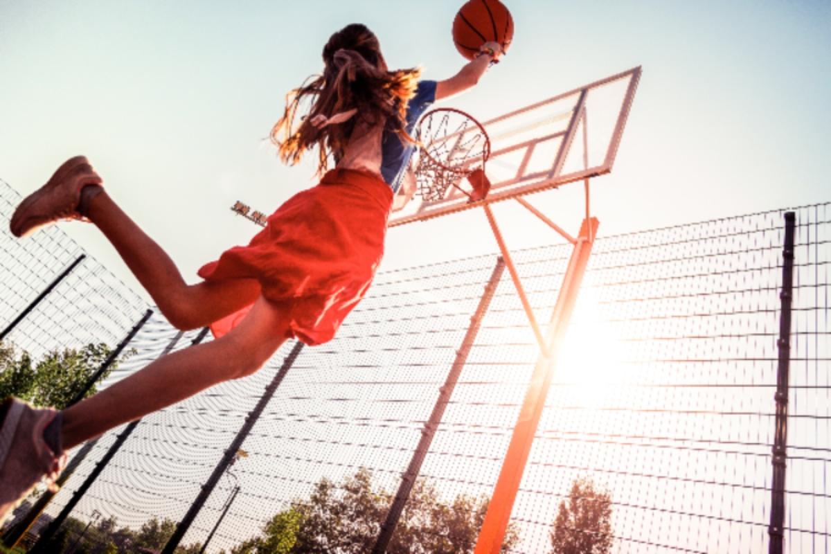 sofrologia nello sport