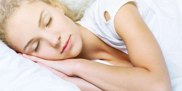 sonnellino-lungo