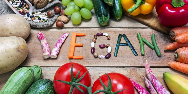 Il Veganuary consiste nel seguire per un mese intero un'alimentazione di tipo vegano, escludendo tutte le proteine animali