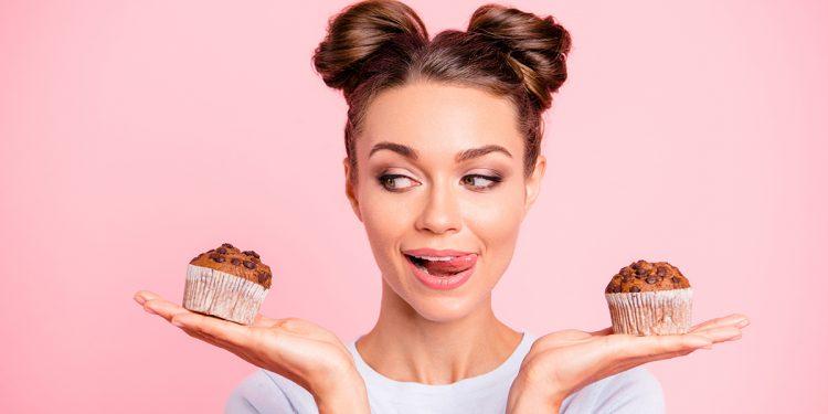 Perché ho voglia di dolce dopo i pasti