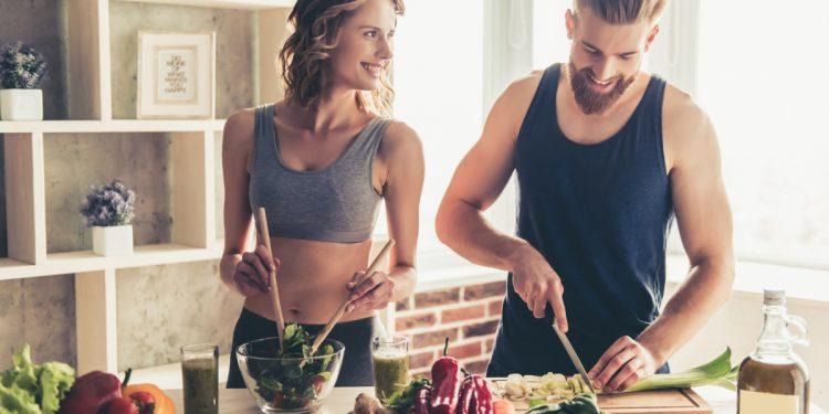 Alimentazione e problemi di erezione