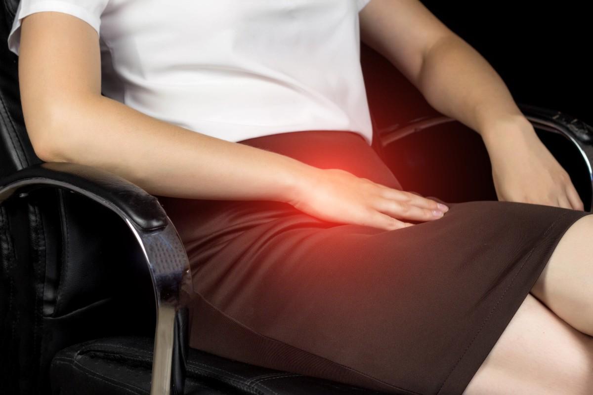 clamidia: cos'è, come si trasmette, sintomi, cure e prevenzione