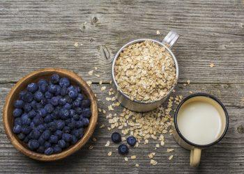 crusca: cos'è, valori nutrizionali, benefici e ricette