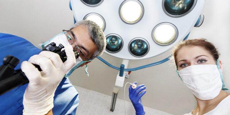 gastroscopia: cos'è a cosa serve e come funziona