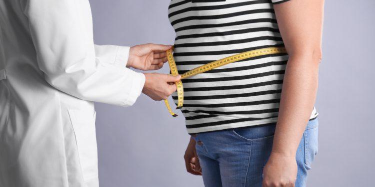 Giornata Mondiale dell'Obesità tutti i rischi