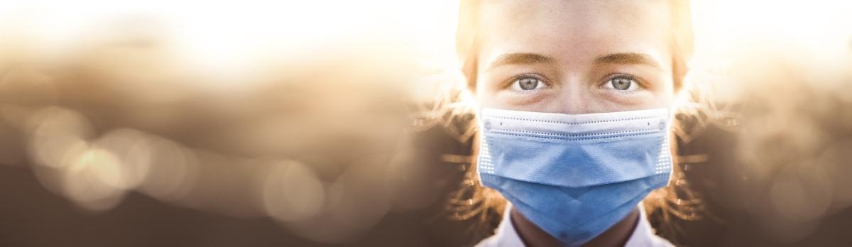 malattie respiratorie: prevenzione